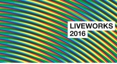 Liveworks 2016