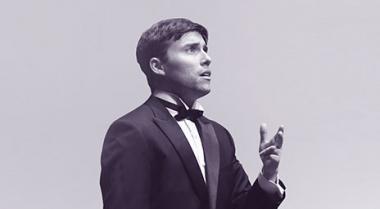 Sydney Eisteddfod Opera Scholarship Final