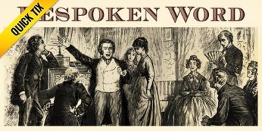 Bespoken Word