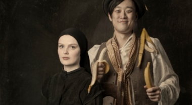The Sydney Hills Shakespeare In The Park