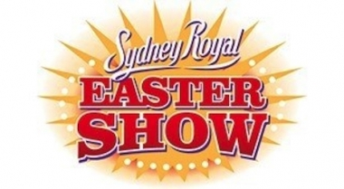 Sydney Royal Easter Show 2018