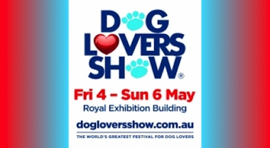 Melbourne Dog Lovers Show 2018