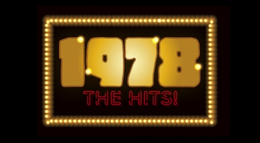 1978 - The Hits