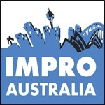 Impro Australia