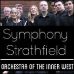 Strathfield Symphony - Orchestra of the Inner West