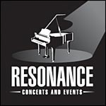 Resonance Concerts and Events