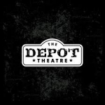 The Depot Theatre